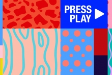 Press Play with Interprint
