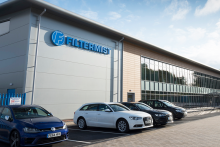 Filtermist restructure delivers 'clean air' solutions