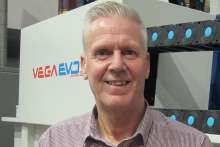National sales manager appointed at J & C O'Meara