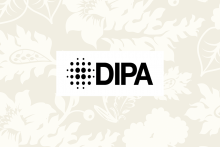DIPA Symposium – design your own surface