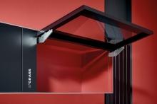 Kinvaro T-Slim – a new dimension of invisibility