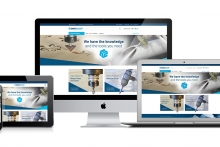 AAG takes online product sourcing and training to a new level