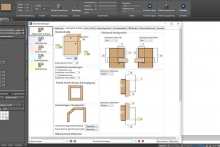 Work from home with CAD+T