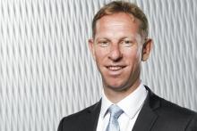"""""""Don't be put off by complexities of Kickstart Scheme,"""" urges FIESTA chairman"""