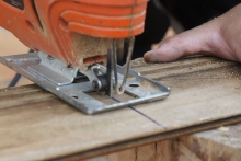 Joinery contractors needed for £490m social housing repairs and voids DPS