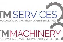 TM Machinery: COVID-19 update