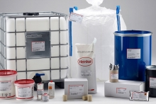 Henkel – Kenyon's the right partnership