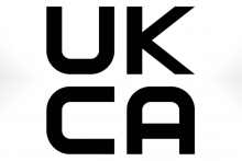 New UKCA Mark focus of latest Furniture Industry Research Association guide