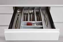Häfele UK launches universal drawer range to market