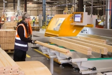 Salvador boosts customer performance across UK and Ireland