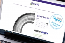 Extractly's got all its duct online