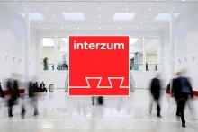 Digital first for Interzum