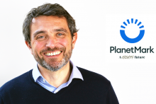 Sustainability certifier looks to empower change for a brighter future