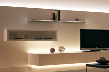 Häfele UK on how to maximise demand for home improvements