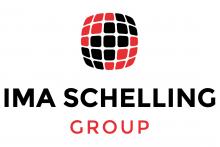 IMA Klessmann UK and Schelling UK become a single entity
