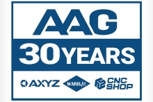 Special promotions and discounted pricing to mark 30th anniversary of AAG