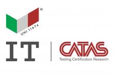 CATAS expands product certification schemes