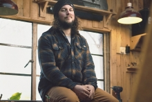 Dickies brings workwear and lifestyle product ranges together