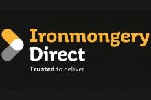New brand identities for Ironmongerydirect and Electricaldirect