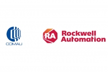 Rockwell Automation and Comau partner to simplify robot integration for manufacturers