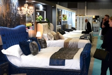 Bed Show registration now open and improved Awards return