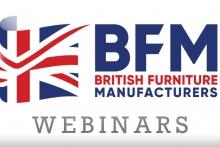 Expert advice at BFM webinars