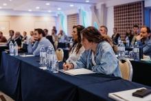 CAD+T: virtual customer meetings launching this autumn