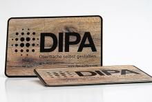 DIPA Symposium 2021: The program is set