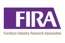Furniture Industry Research Association publish new business support documents and templates