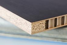 Have a glue problem? Don't come unstuck …