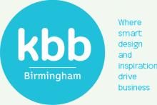 2014 sees the best ever kbb Birmingham