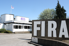 FIRA invites the trade to explore its headquarters