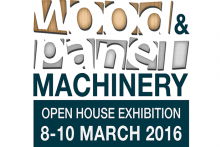 Open house exhibition at Daltons Wadkin