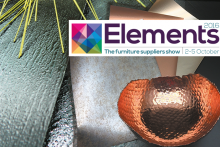 Elements - single source for the furniture Industry